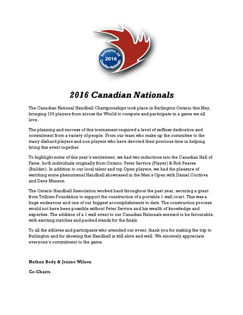Post-Nationals Write Up-page-001